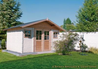 cottage03