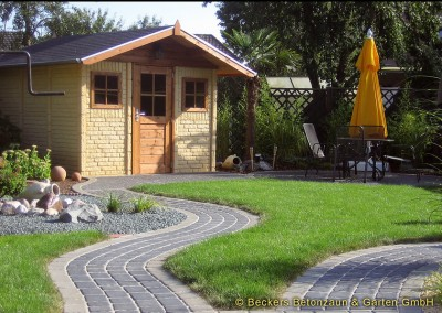 cottage05